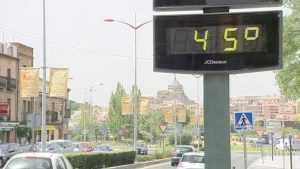 aire acondicionado Madrid