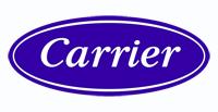 reparacion de aire acondicionado carrier
