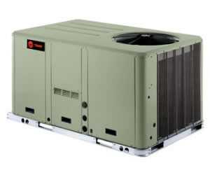 reparacion de aire central domestico