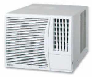 reparacion aire acondicionado de ventana